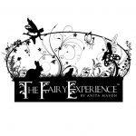The Fairy Experience